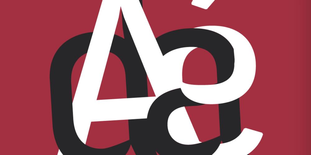 p-zesthy-graphisme-realisation-logo-adea_04
