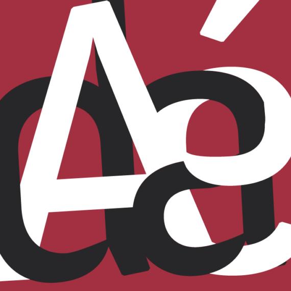 Réalisation du logotype de l'ADEA