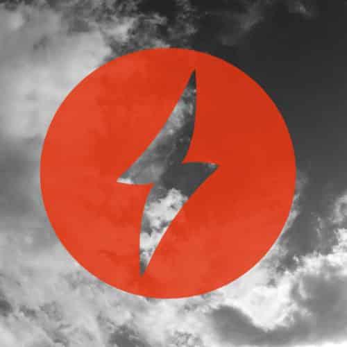 logo de Veldi